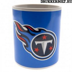Tennessee Titans bögre - hivatalos NFL termék