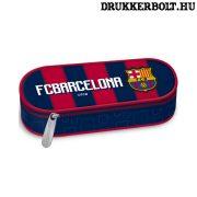 FC Barcelona tolltartó - Barca tolltartó kihajtható írószertartókkal