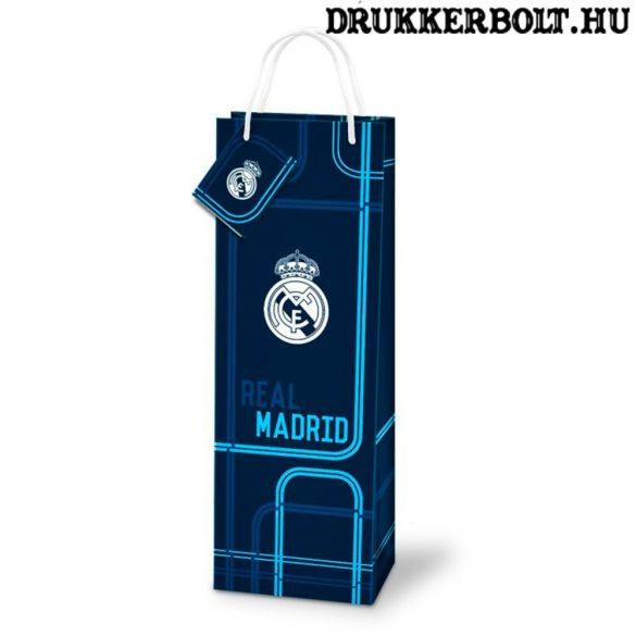 Real Madrid italos díszzacskó / ajándék tasak