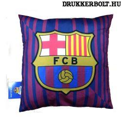 FC Barcelona díszpárna / kispárna eredeti, hivatalos FCB klubtermék