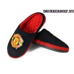 Manchester United papucs / mamusz - liszenszelt, eredeti klubtermék