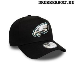NEW ERA NFL Philadelphia Eagles baseball sapka - NE 9Fourty 940 hímzett bb sapi