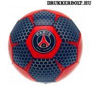 """Paris St. Germain labda """"Signature"""" - normál (5-ös méretű) PSG címeres focilabda a csapat tagjainak aláírásával"""