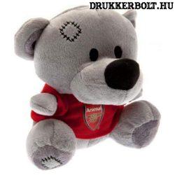 Arsenal plüss kabala (maci) - eredeti klubtermék