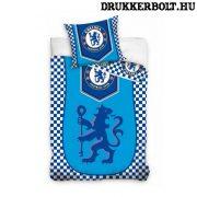 Chelsea F.C. ágynemű garnitúra / szett (átlós csíkos) - hivatalos klubtermék