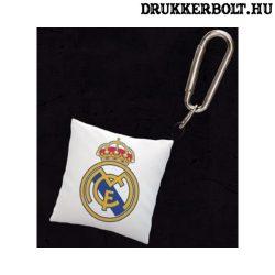 Real Madrid kulcstartó - karabineres Real kulcstartó