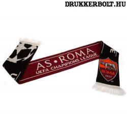 AS Roma sál -AS Roma BL szurkolói sál (limitált kiadás)