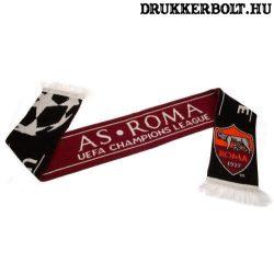 AS Roma sál - AS Roma szurkolói sál (limitált BL kiadás)