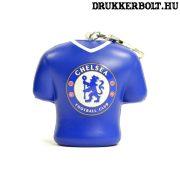 Chelsea FC mezes kulcstartó - eredeti, hivatalos klubtermék