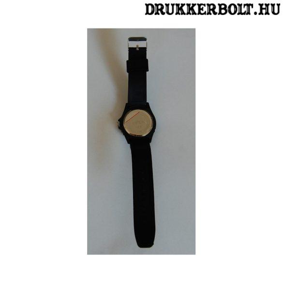 Németország karóra  - német szurkolói termék