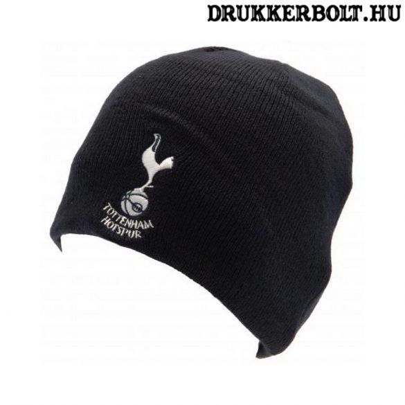 Tottenham Hotspurs kötött sapka - eredeti, hivatalos klubtermék!