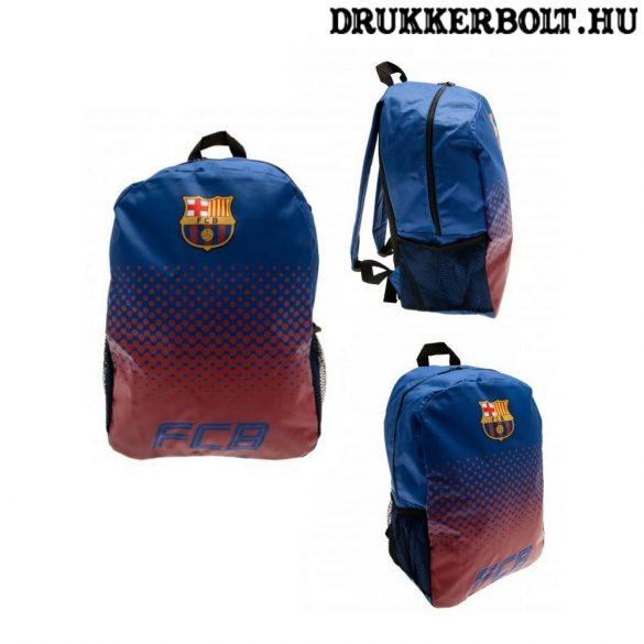 FC Barcelona hátizsák / hátitáska - eredeti, hivatalos klubtermék