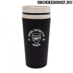 Arsenal utazó bögre - eredeti klubtermék