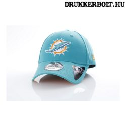 New Era Miami Dolphins baseball sapka - eredeti NFL baseball sapka