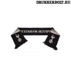 Tottenham Hotspur sál - eredeti szurkolói sál  (hivatalos, hologramos klubtermék)