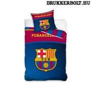 FC Barcelona ágynemű garnitúra / szett - hivatalos FCB termék