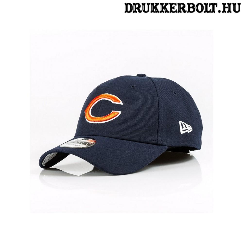 NEW ERA Chicago Bears baseball sapka - eredeti ace3fc7585