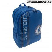 Chelsea táska / hátizsák - hivatalos Chelsea termék