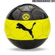 Puma Borussia Dortmund labda - BVB focilabda 1-es méretben