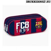 FC Barcelona tolltartó - Barca szurkolói termék