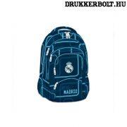 Real Madrid hátizsák - eredeti, hivatalos klubtermék