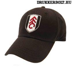 Fulham baseballsapka -  Fulham FC szurkolói Baseball sapka