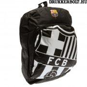 FC Barcelona hátizsák   hátitáska - eredeti 106248cb92
