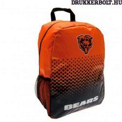 Chicago Bears hátizsák / hátitáska - eredeti, hivatalos NFL klubtermék