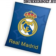 """Real Madrid takaró """"Bernabeu"""" - eredeti, hivatalos ajándéktárgy !!!!"""