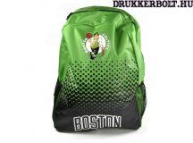 Boston Celtics hátizsák - eredeti, hivatalos NBA hátitáska