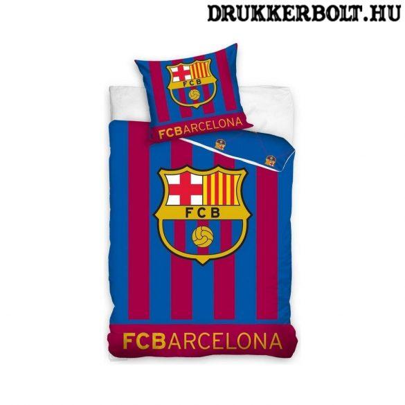 """Barcelona """"Fluorescent"""" ágynemű garnitúra / szett, mely sötétben világít!"""