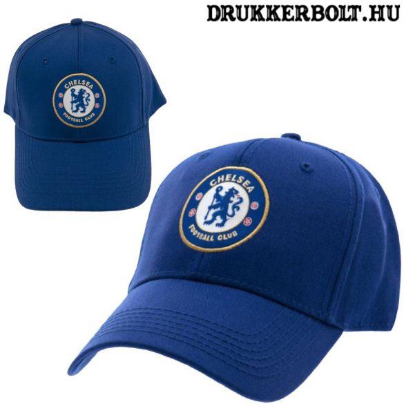 """Chelsea""""Lampard"""" Baseball sapka - hivatalos klubtermék"""