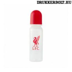 Liverpool Fc cumisüveg (2 db) - eredeti, liszenszelt termék