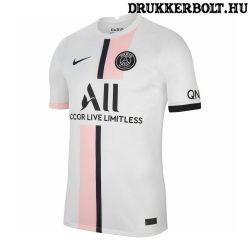 Nike Paris Saint Germain mez -  PSG hazai mez