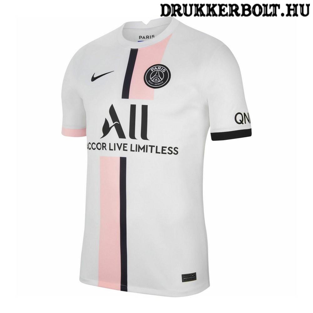 Nike Paris Saint Germain mez - PSG hazai mez - Magyarország egyik ... 91c286abe6