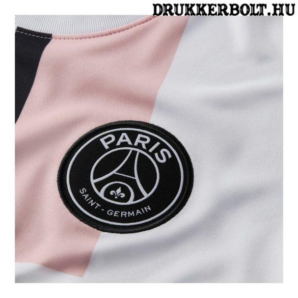 Nike Paris Saint Germain mez -  PSG hazai mez