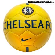 Nike Chelsea Football - Chelsea focilabda normál (5-ös) méretben