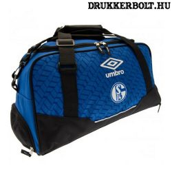 Umbro Schalke válltáska - hivatalos klubtermék