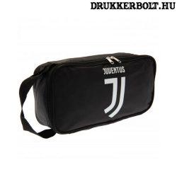 Juventus FC kistáska - eredeti, hivatalos klubtermék!