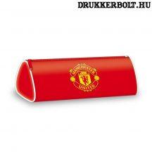 Manchester United tolltartó - Manchester United hengeres tolltartó