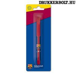 FC Barcelona toll - eredeti klubtermék