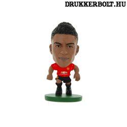 """Manchester United játékos figura """"LINGARD"""" - Soccerstarz focisták"""