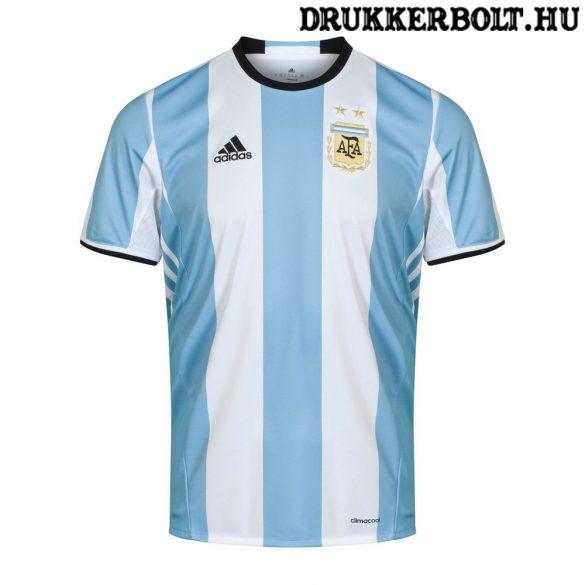 Adidas Argentina mez - eredeti, hivatalos argentin mez
