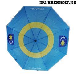 Székelyföld esernyő - Székely szurkolói kellék