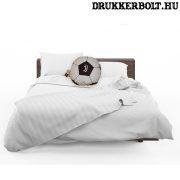 Juventus kispárna (focilabda alakú) - hivatalos Juve klubtermék