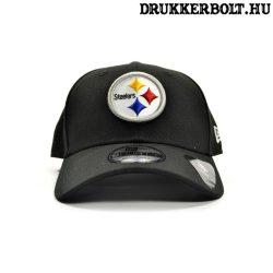 NEW ERA NFL Pittsburgh Steelers baseball sapka - NE 9Fourty 940 hímzett bb sapi