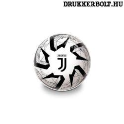 Juventus szurkolói labda - Juve gumi focilabda