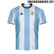 Adidas Argentina gyerekmez - eredeti, hivatalos argentin mez (junior)