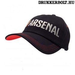 Arsenal baseball sapka - hivatalos klubtermék