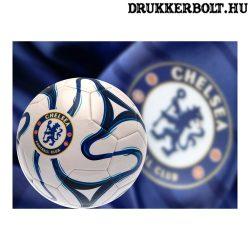 Chelsea focilabda (5-ös, normál méretben)